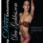 DEA Swimwear Catalogue