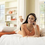 Cox Communication Compaign