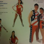 Procheer Catalogue