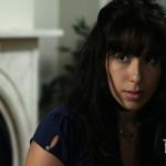 Actress Shantelle