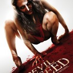 'Devil Seed' New Trailer and Poster